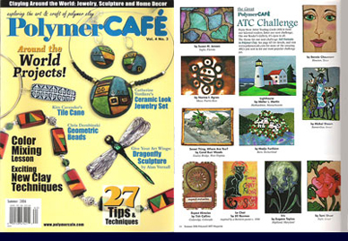 Polymer Cafe, Vol.4, No.3, 2006